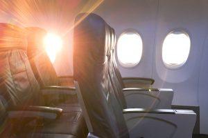 Aircraft  Air Conditioning & Temp Control Applications